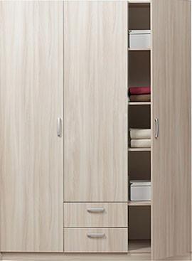 cupboard-img-1