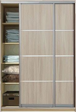cupboard-img-2