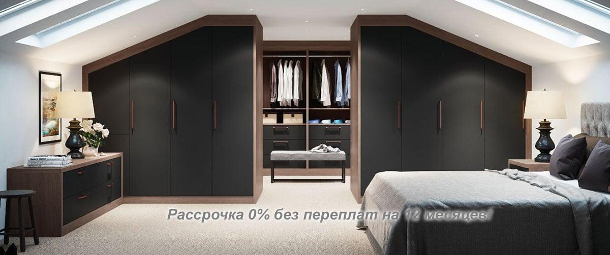 garderobnye_1